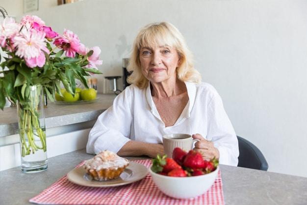 remèdes de grand mère pour maigrir